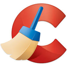 CCleaner 5.40.6411
