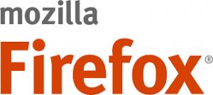 Mozilla Firefox 2018-2019 Latest Version Full Free Download