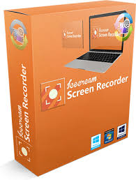IceCream Screen Recorder 5.30
