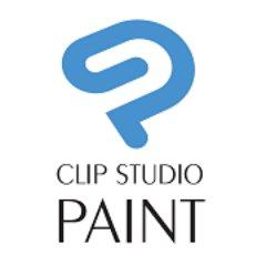 clip studio paint key bindings