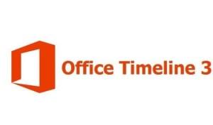 Office Timeline 3 61 01 Crack with Keygen Full Activation