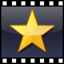 VideoPad Video Editor 6.22 Crack Full Free Download