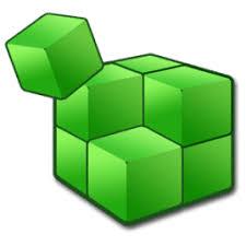 Auslogics Registry Cleaner 7.0.18.0 Crack Portable