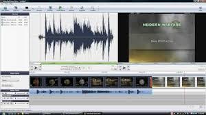 videopad video editor crack 5.03