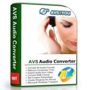 avs4you audio converter activation code