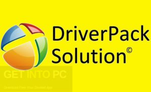 how to download driverpack solution 2018 offline iso - full speed