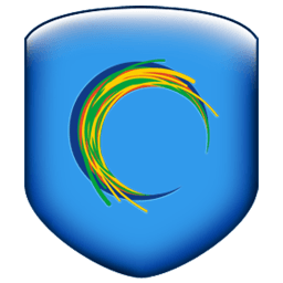 hotspot shield redeem license key 2018