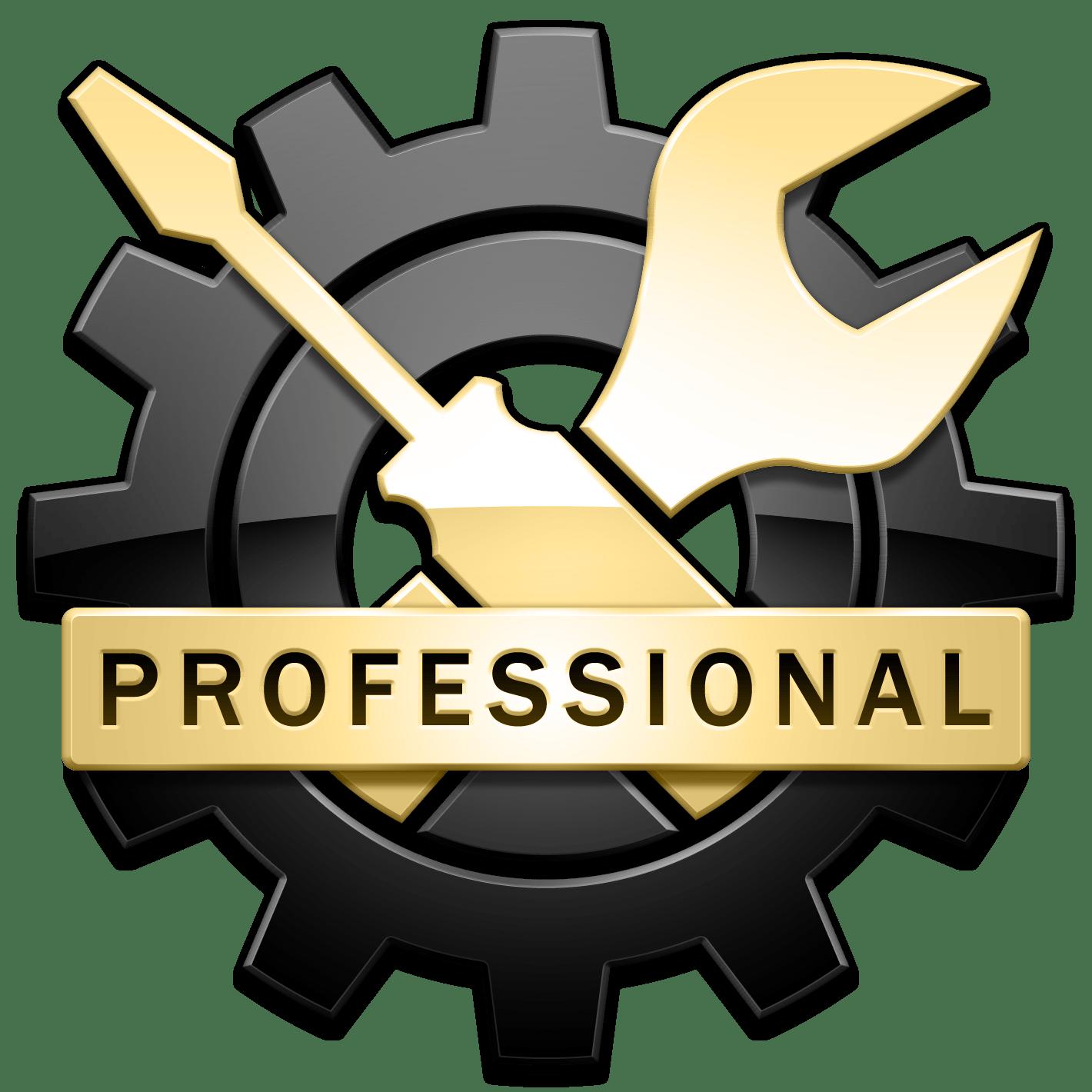 System Mechanic Professional 18.6.0 Crack