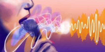 Auto-Tune Pro 2019 Crack with Serial Key Free Download