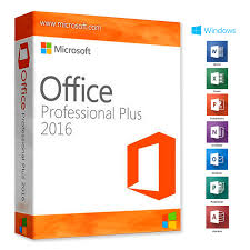 download free office 2016 crack