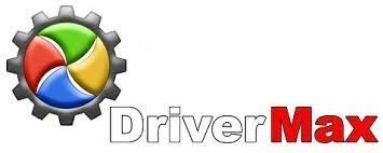 download drivermax full crack