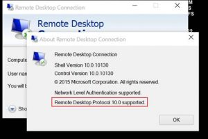 Remote Utilities - Viewer 6.10.10.0 Crack With Serial Key Full Version Here
