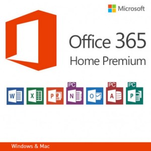 How To Get Office 365 Product Key