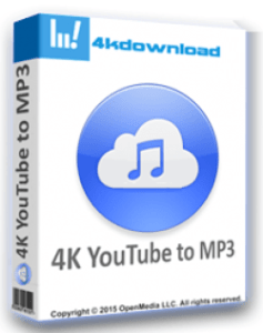 4k youtube to mp3 portable 3.3.10