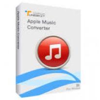 TunesKit Apple Music Converter 2019 Crack & Serial Key Download