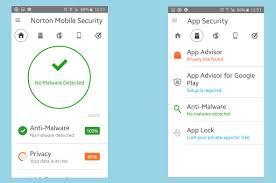 Norton Mobile Security 4 5 1 Crack & Activation Key Free Download {2019}