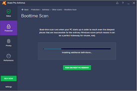 Avast Mobile Security 6.42.0 Crack 2021