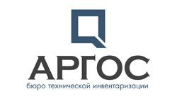 """Бюро технической инвентаризации """"Аргос"""""""