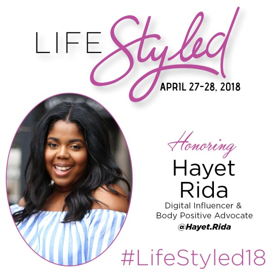 Life-Styled-Honoree-Template_Hayet