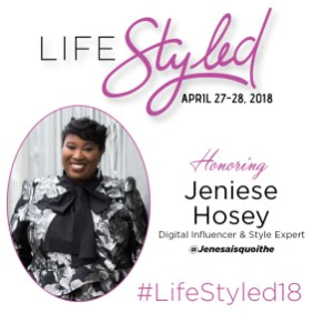 Life-Styled-Honoree-Template_Jeniese