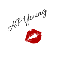 AP Young