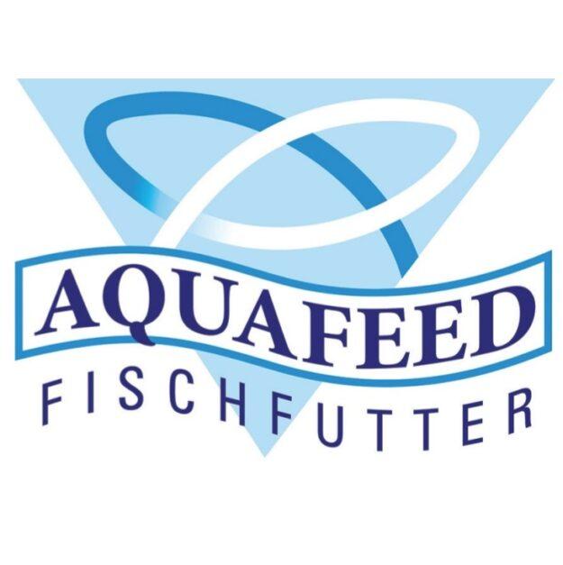 ПП Західна рибна компанія