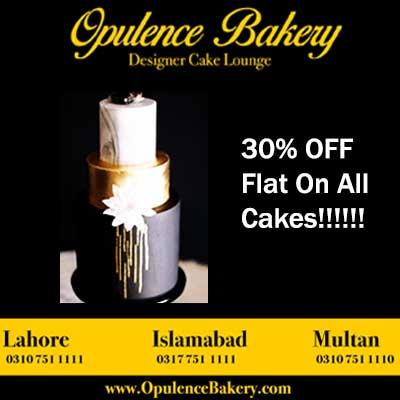 order custom-cakes-pakistan