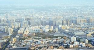 عقارات االمدينة المنورة مخططات سكنية