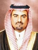 سليمان بن عبدالله الرويشد