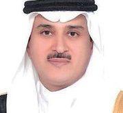 د. عبد العزيز بن عبد الله الخضيري