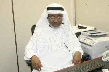د. ماجد أبو عشوان