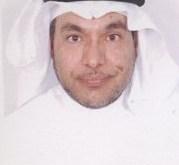 م. عبدالعزيز بن محمد السحيباني