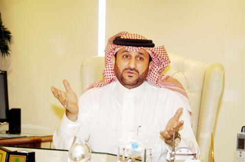 أحمد بن ناصر العبيكان