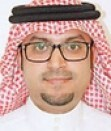 حسين السنان