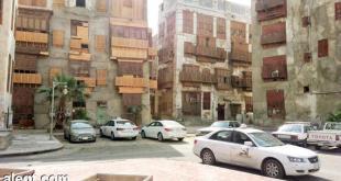 وحدات سكنية رديئة رخصة التشغيل