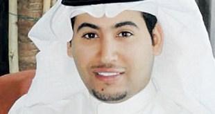 عبد الله البريكان