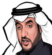 د. فهد صالح عبدالله السلطان