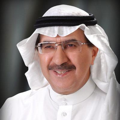 حمد الشويعر( مشاريع عقارية )