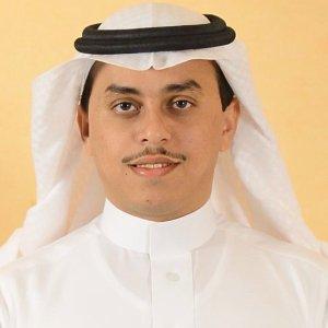 ماجد بن ناصر العُمري