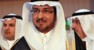 المهندس محمد الزميع