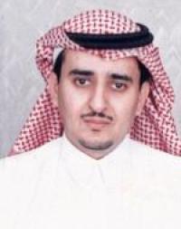 عبدالرحمن ناصر الخريف