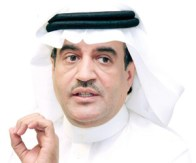 عبدالله المغلوث