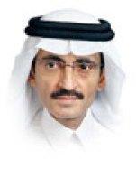 حمود أبو طالب