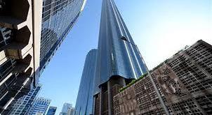 برج محمد بن راشد