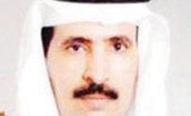 عبدالله البلوي