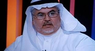 المهندس سعود الدلبحي