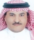 عبدالوهاب القحطاني