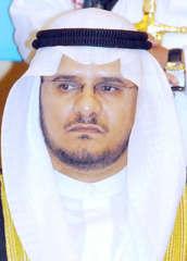 د. محمد آل عباس