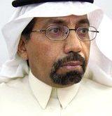 د. صالح السلطان