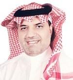 محمد سالم الغامدي